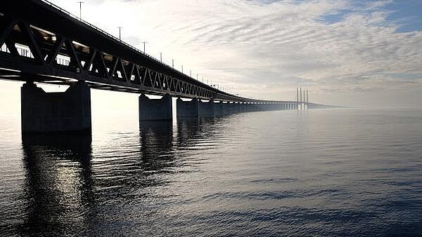 ad-bridging.jpeg