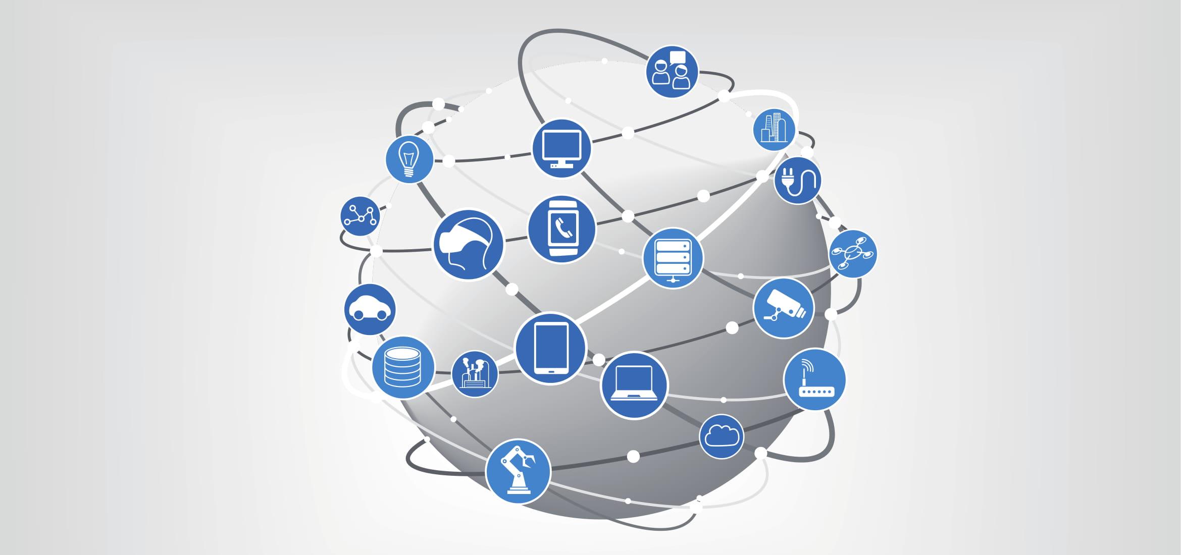 azure security monitoring - azure security - header-1