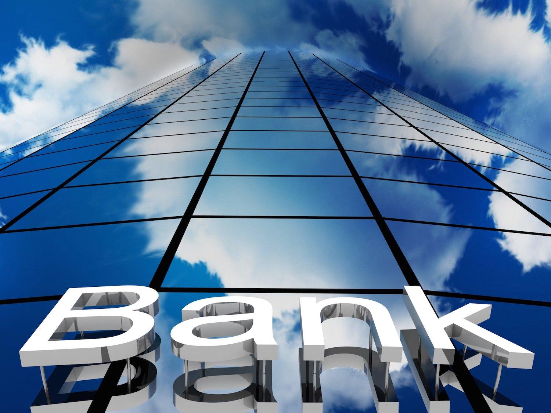 bank-building.jpg