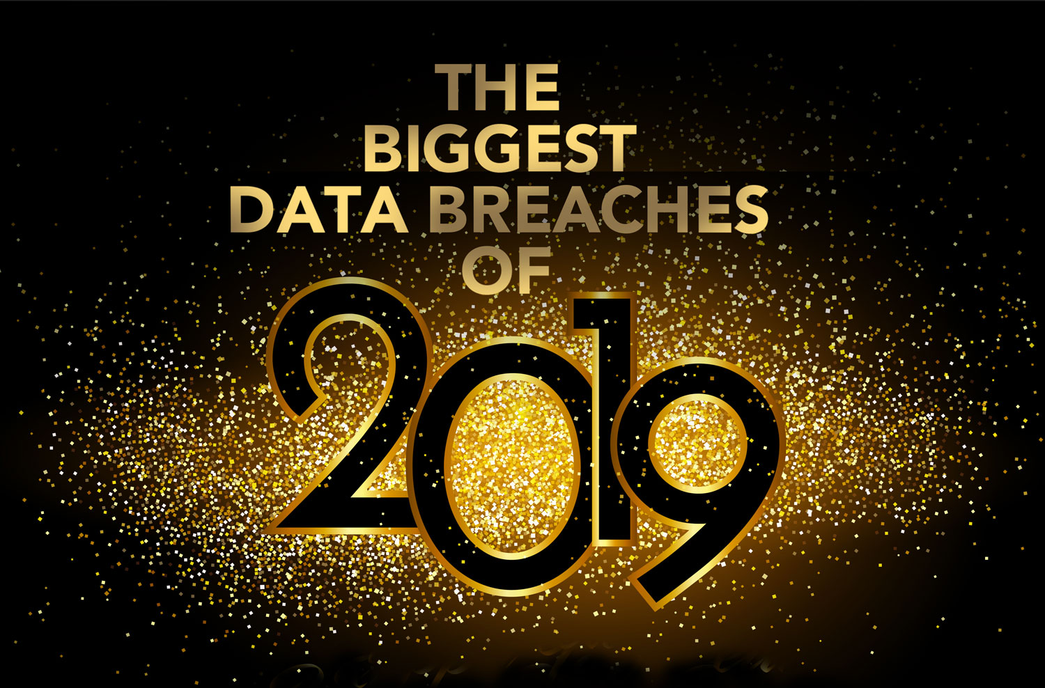 biggest-data-breaches-2019