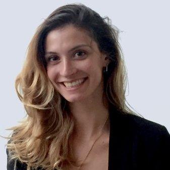 Cécile Garrett