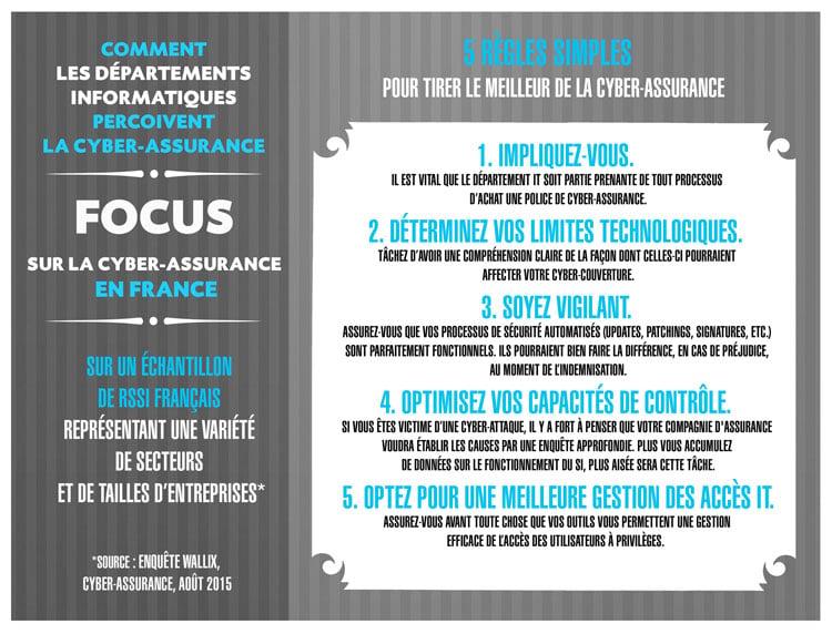 Cyber_Insurance_infographie_3FR.jpg