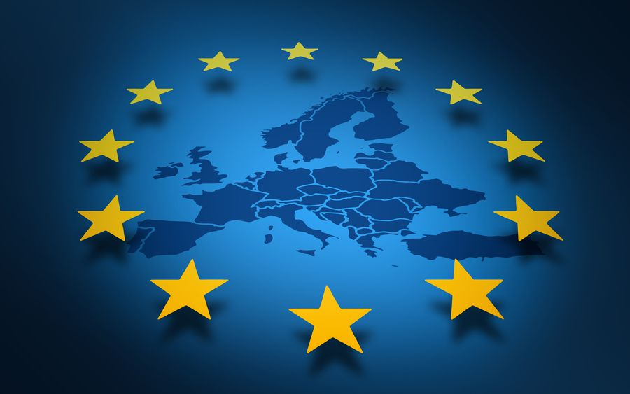 RGPD-reglement-general-europeen-protection-des-donnees.jpg