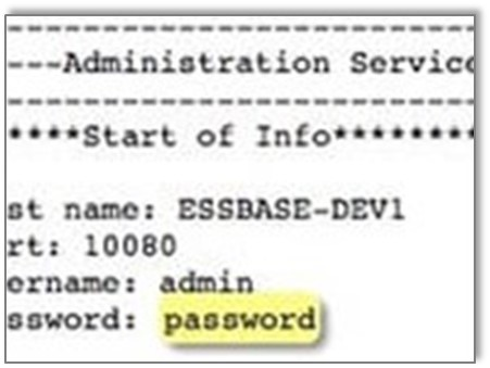 Sony_Passwords_crop