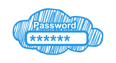 cloud-drawn-password