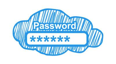 cloud-drawn-password