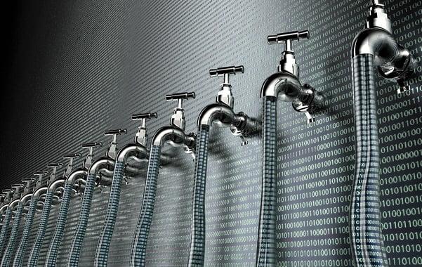 data_breach_privileged_access_management.jpg