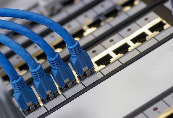 service-provider-security.jpg