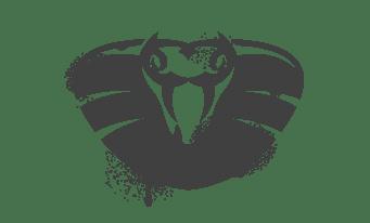 venom_logo