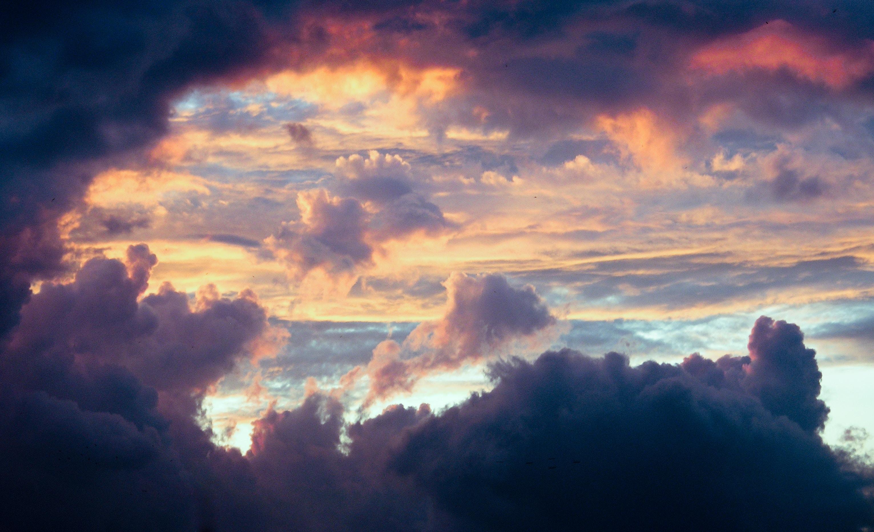 cloud devops - PAM - header