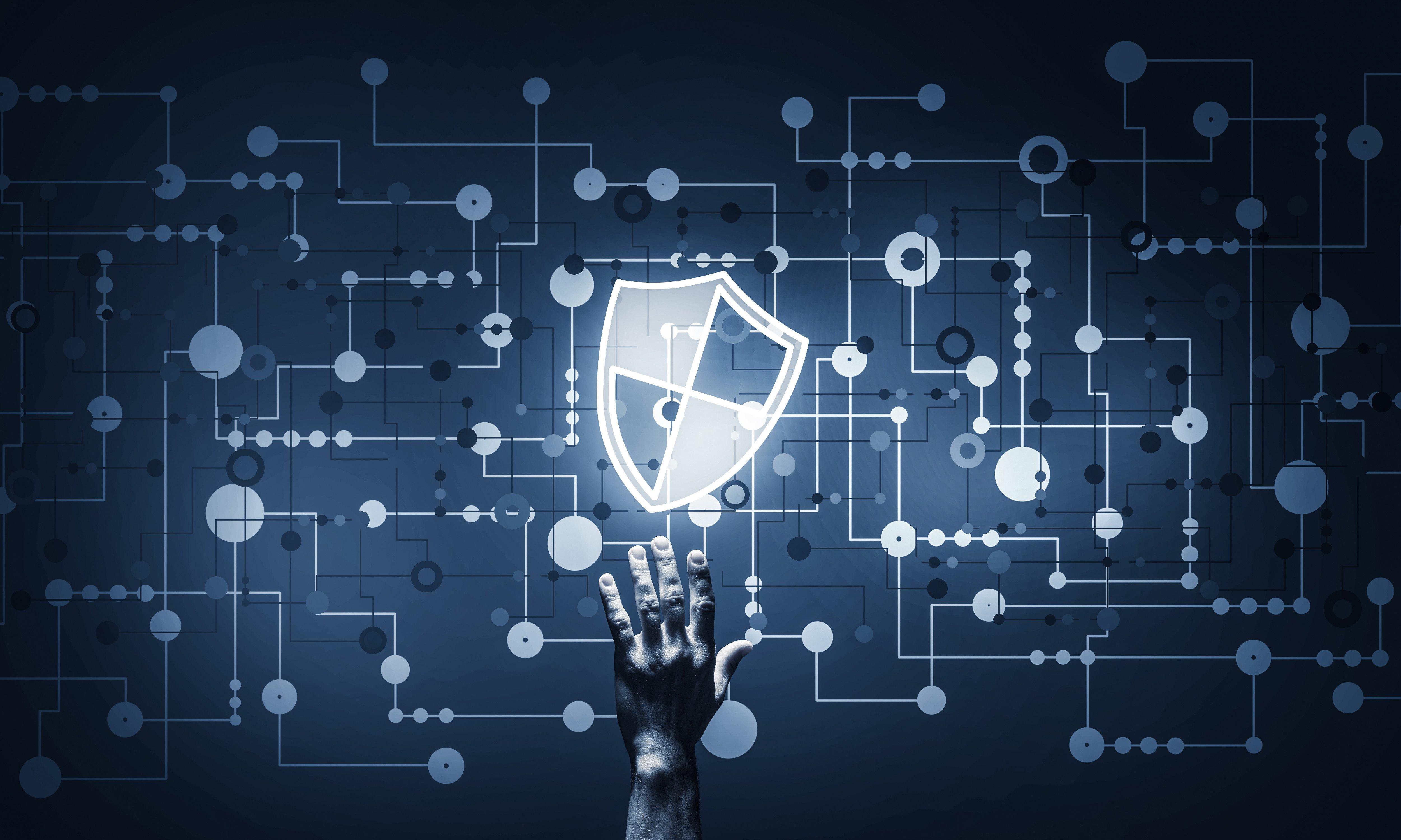 cloud devops - PAM - secure