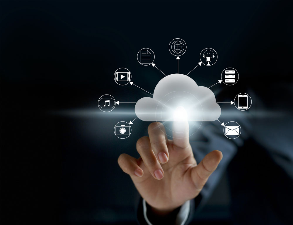 cloud-bastion.jpg