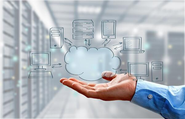 cloud-hybrid-IT-privileged-access-management.jpg