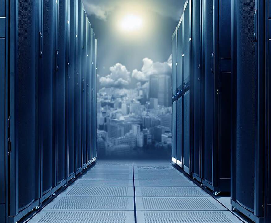 cloud_security_telco_csp_pam