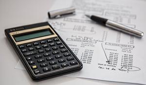 cost of a data breach - data breach cost - budget