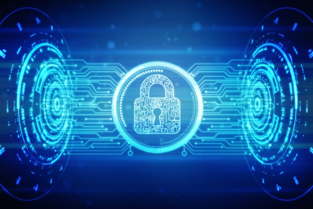 cyber-insurance-pam