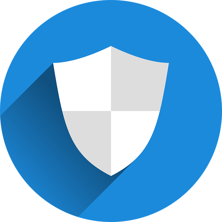 cyber-insurance-security-data-information-privilieged-user.png