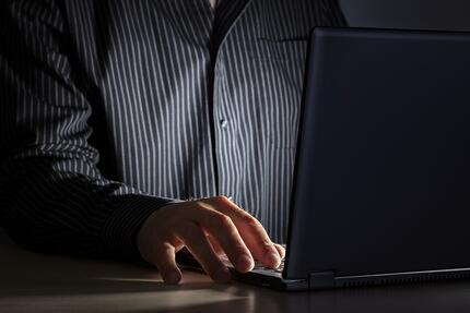 data-breach-police-uk-insider-threat-third-party-data-misuse.jpg