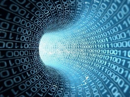 data-external-threat-protection-privileged-user-management-control-audit.jpg