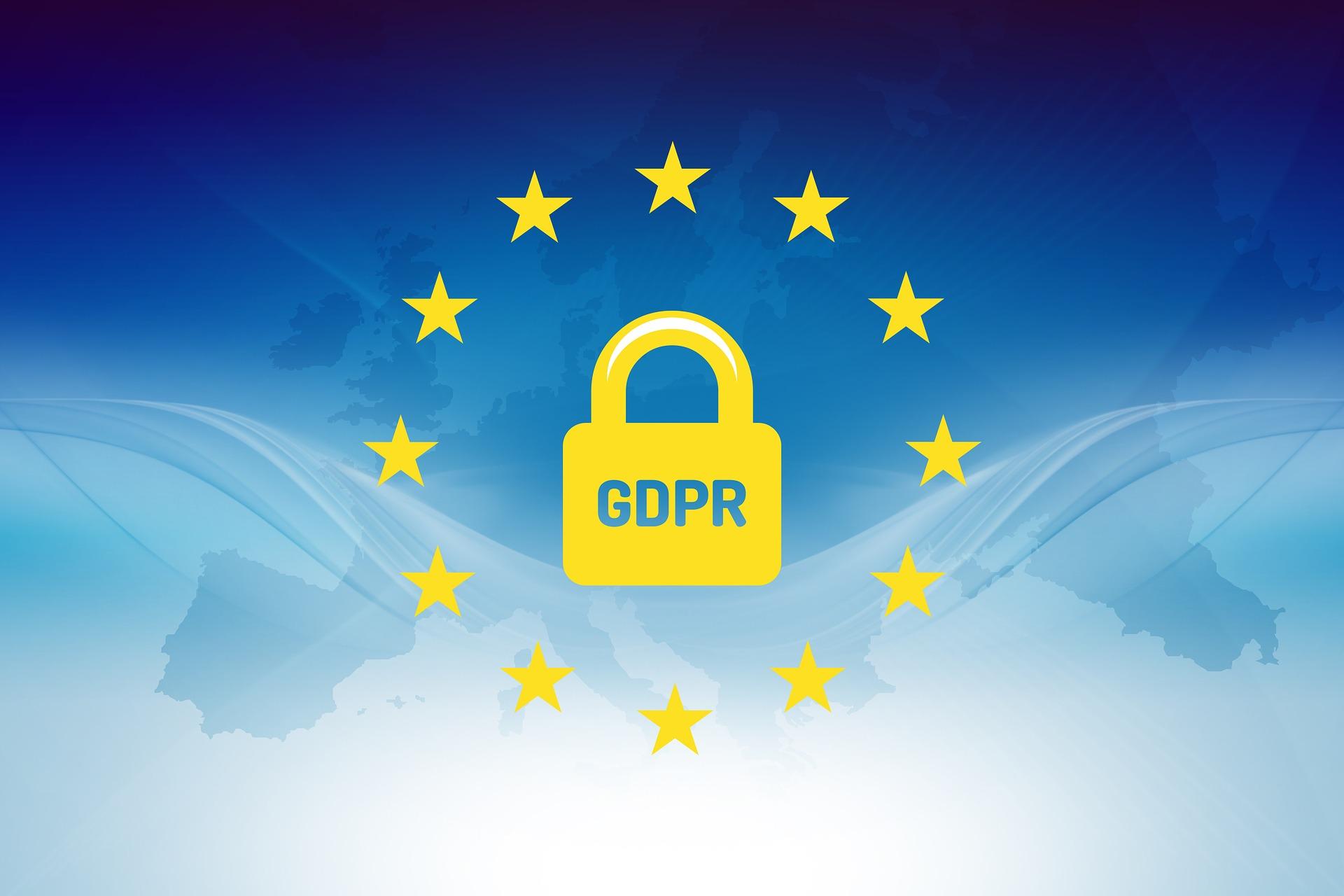 gdpr_compliance_pam