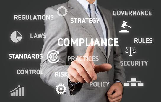 governance-risk-compliance-regulations-data-protection-reach-penalties-challenges.jpg