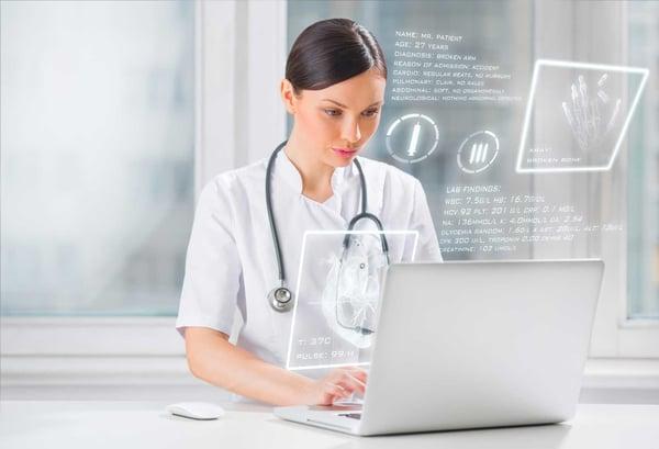 health-services-breaches-ico-uk.jpg