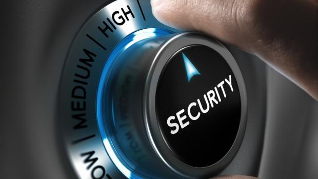 IT_service_providers_access-risk