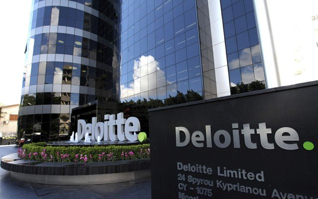 deloitte-breach.jpg