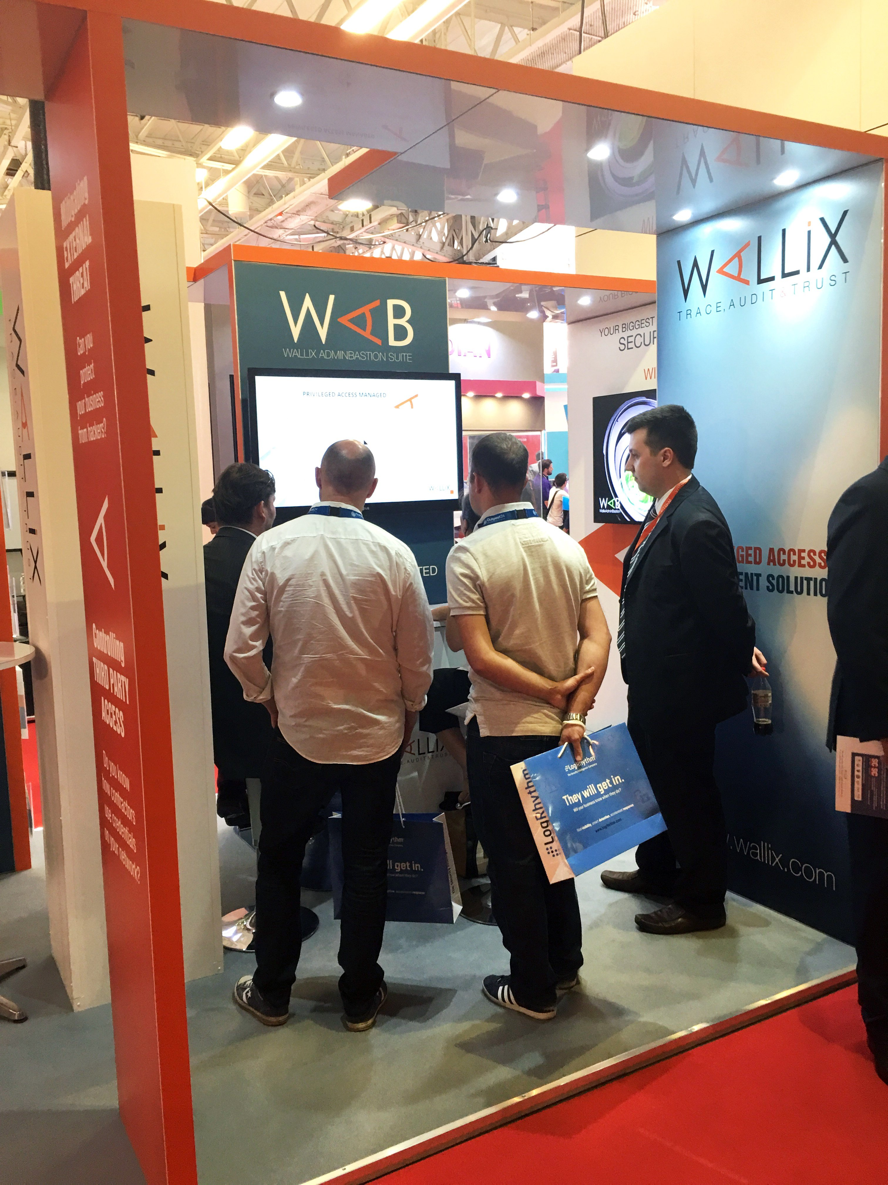 info-sec-16-privileged-access-user-management-wallix-wab-suite.jpg