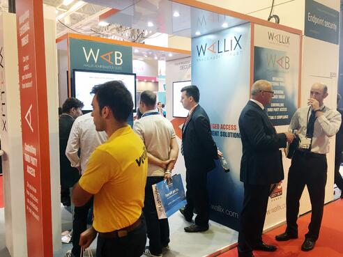 info-security-europe-privileged-access-user-management-wallix-wab-suite.jpg