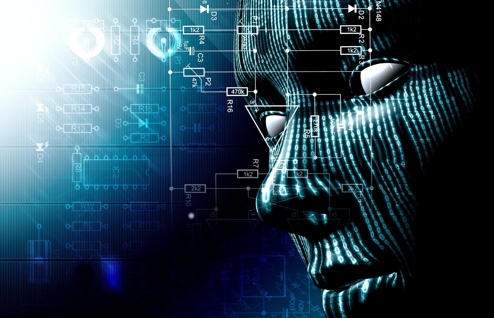 cyber-criminal-insider-threat-external-attack-psychology-privileged-user.jpg