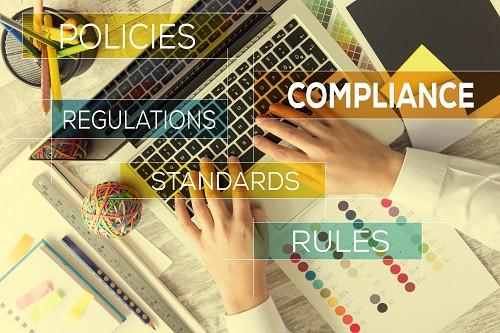 it_compliance_gdpr_nis_pam