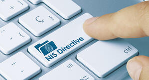 nis_directive_compliance_pam