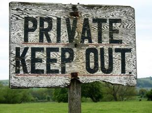 no-access-least-privilege-pam