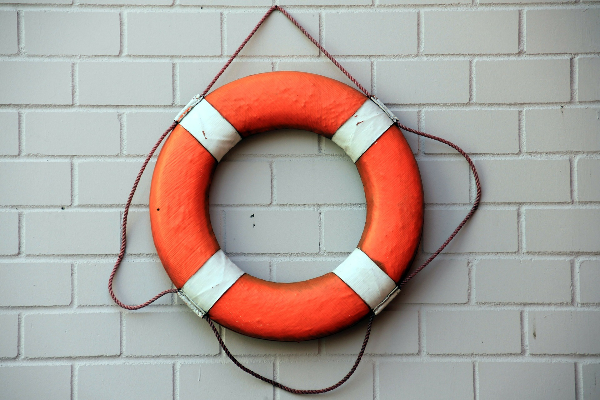 pam_security_scenarios_rescue