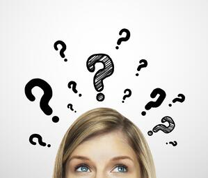 password manager - enterprise password management software - questions