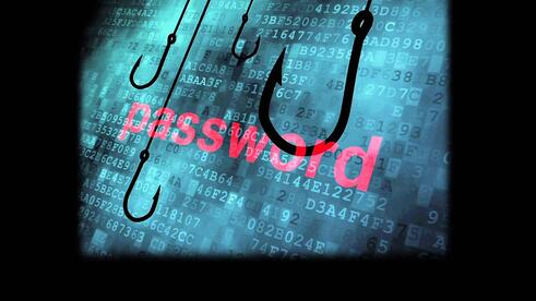 password-management-insider-threat-IT-security-cyber-security-sensitive-data-information.jpg