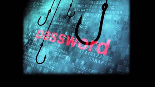 password-management-insider-threat-IT-security-cyber-security-sensitive-data-information.jpg