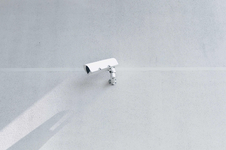 privileged session management suite - camera.jpg