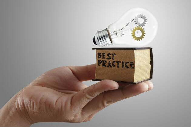 privileged-access-management-best-practices.jpg