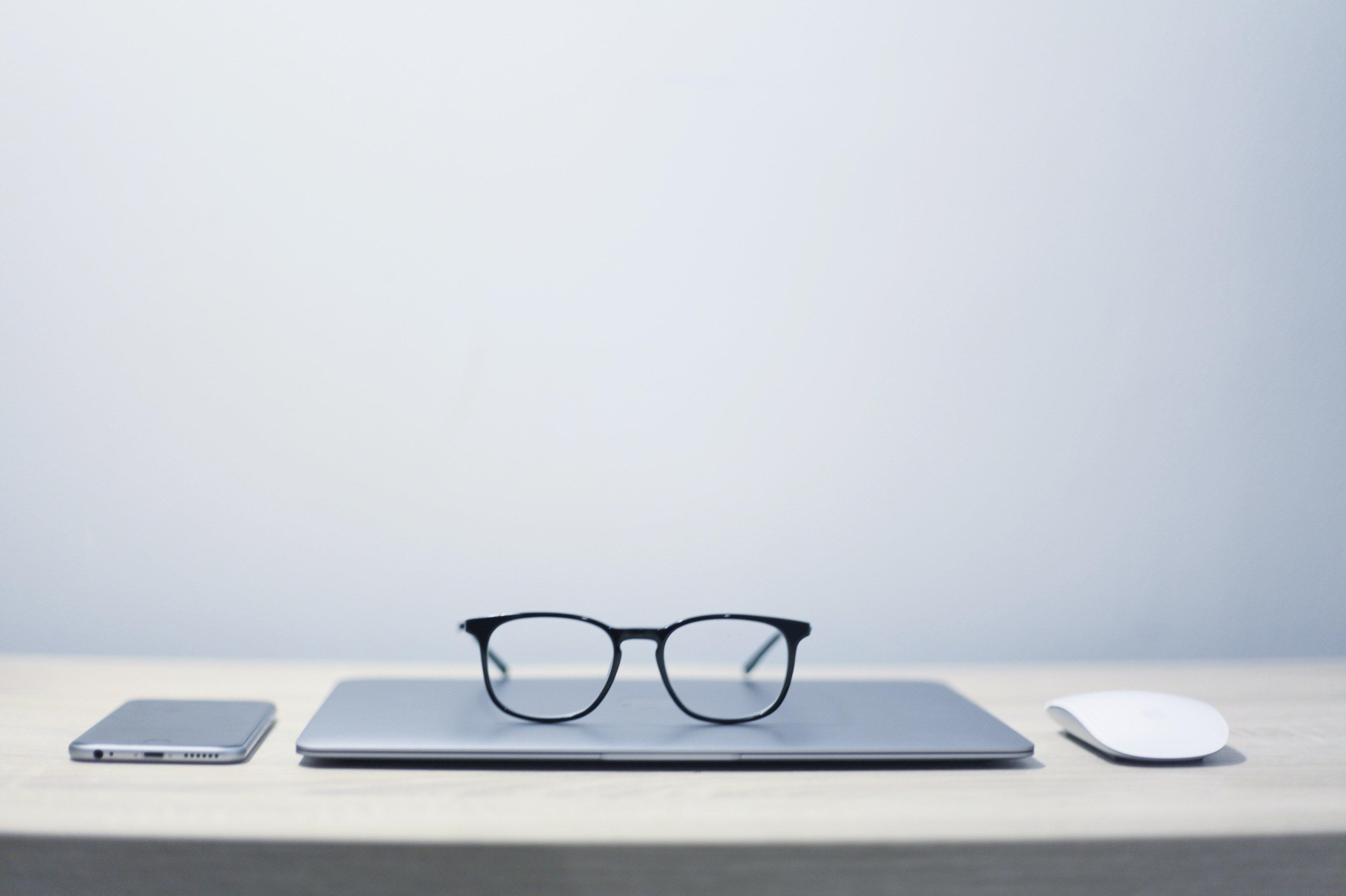 privilegeda ccount monitoring - session management - header