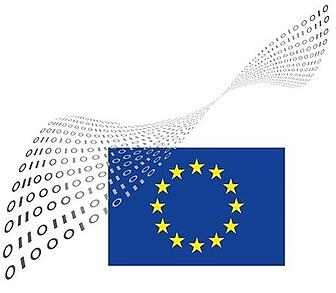 protection-donnees-personnelles-europe-union-europeenne-regulation-cyber-securite.jpg