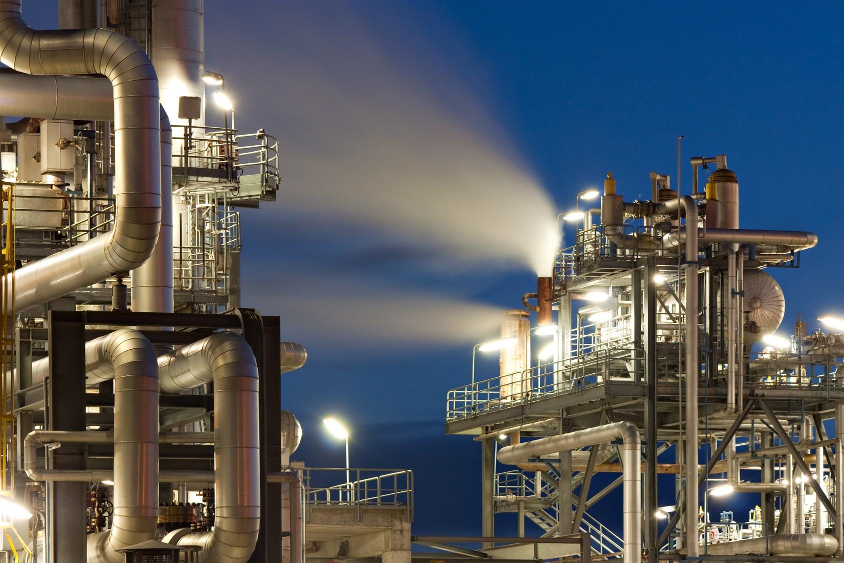 Sicherheit-der-industriellen-Systeme.jpg