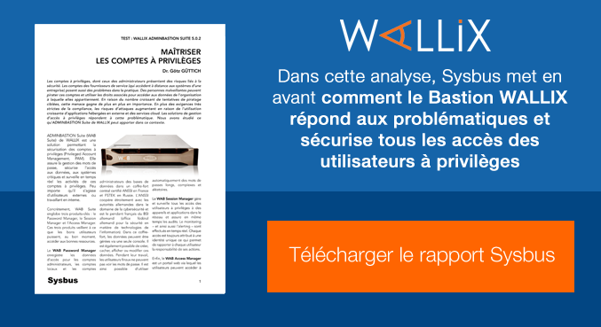 sysbus-gestion-des-acces-a-privileges-analyse