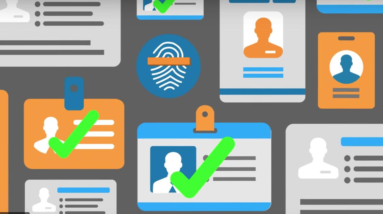 access manager - access management - WALLIX.png