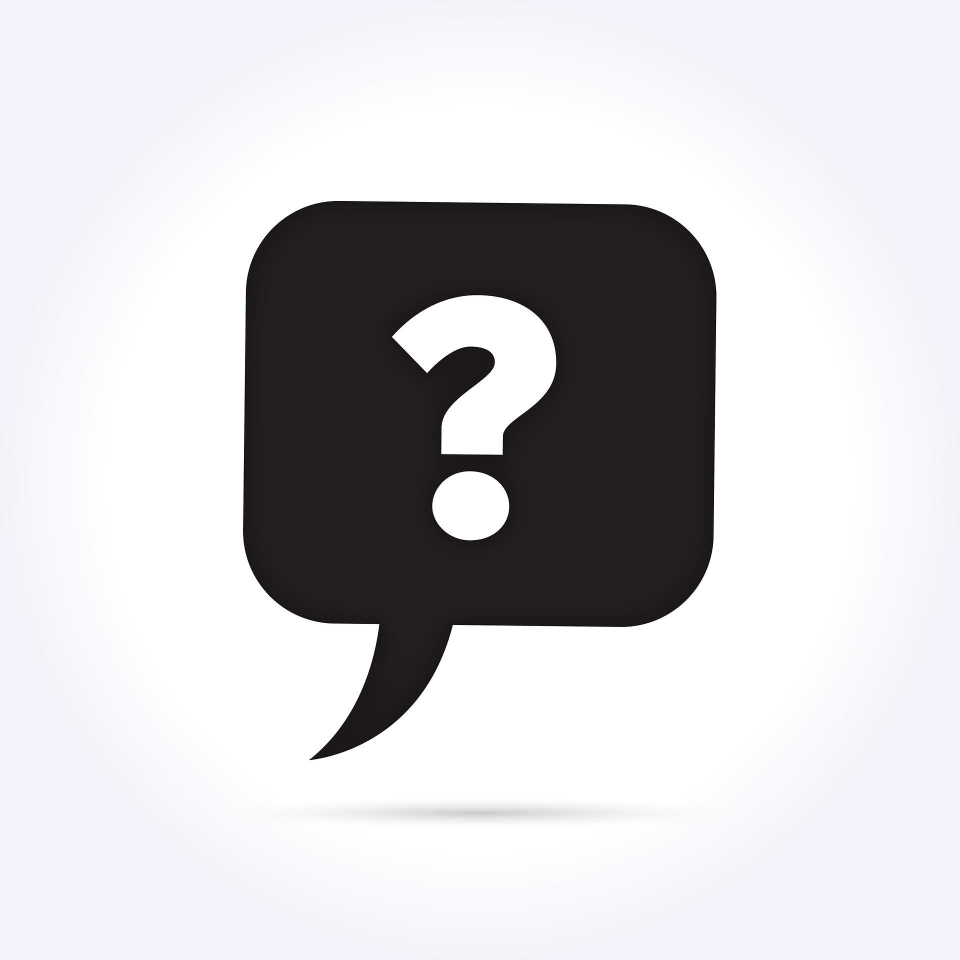 access manager - access management - question.jpg