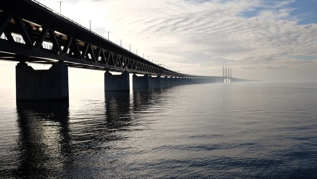 ad bridging-1.jpeg