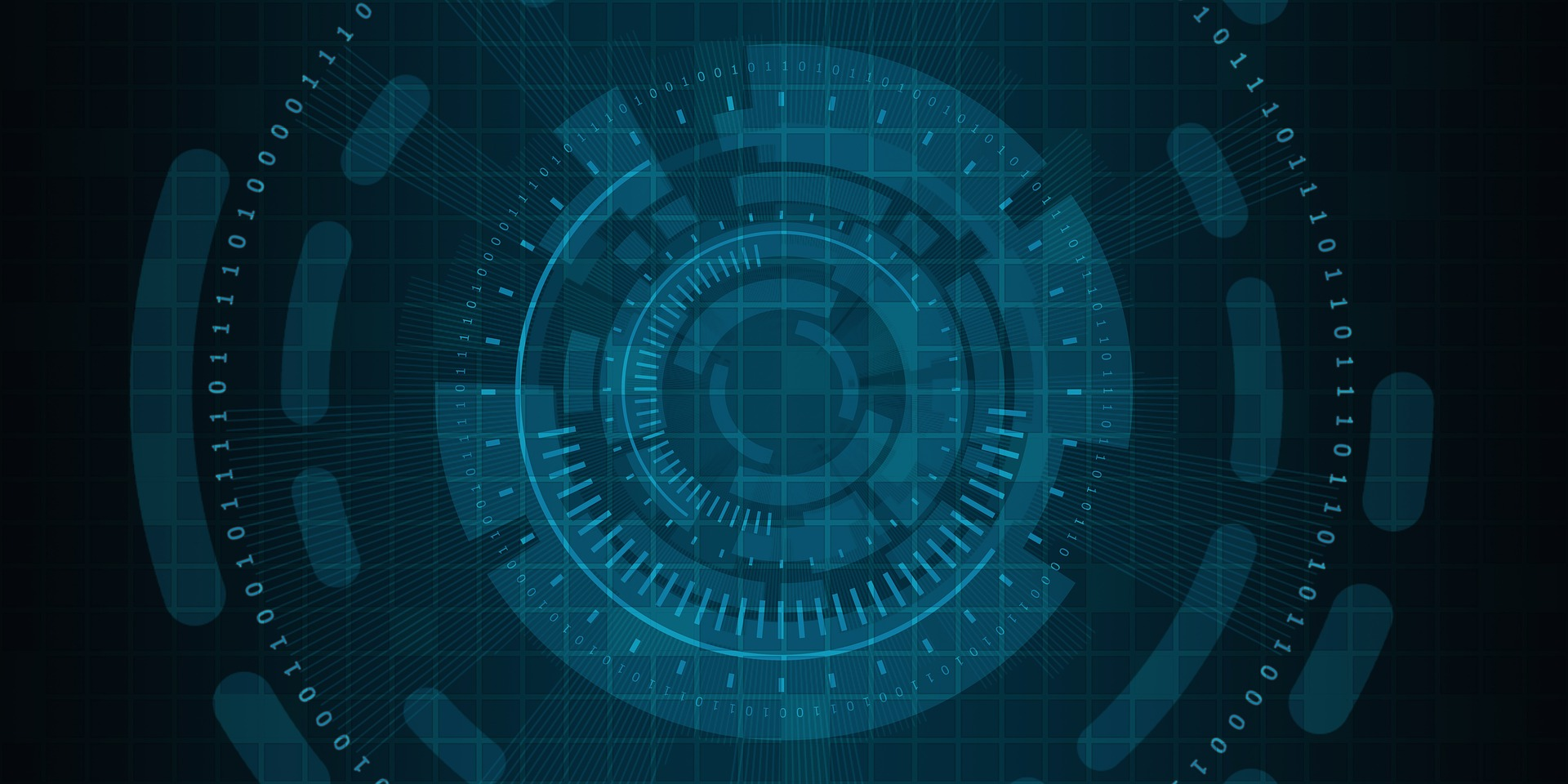 Agile Regulatory Compliance   Webinar