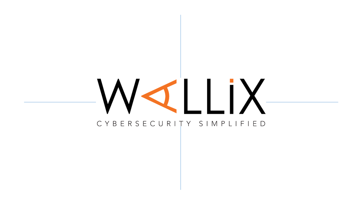 WALLIX is positioned in Gartner's first Magic Quadrant for PAM